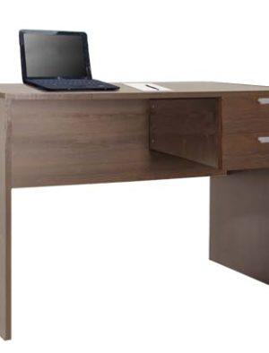 501_escritorio_1_metro.jpg