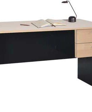 502_escritorio120.jpg