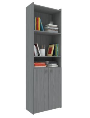 Biblioteca puertas bajas 190 linosa