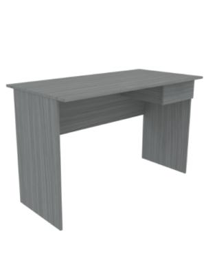 escritorio 1.20 linosa