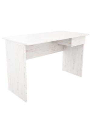 escritorio 1.20 venecia