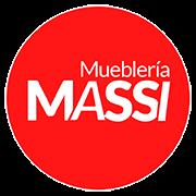 Mueblería Massi-Mueblería en Esperanza Santa Fe – Venta de Muebles en Santa Fe Argentina – Ecommerce