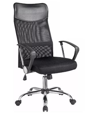 2-mesh-5bcf480560ded