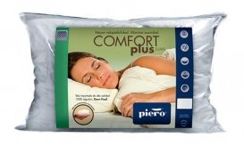 confort-medida-final-273×164